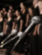 Picture of Seasons of Love Poster