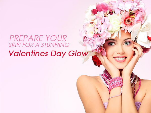 PREPARE-YOUR-SKIN-FOR-A-STUNNING-VALENTI