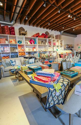 New Stockist: CARAVAN WEST LIFESTYLE, Boho boutique