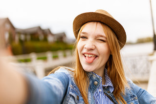 3 Reasons Why You Should Clean Your Tongue