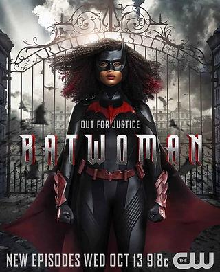 Batwoman-Season-3-Poster.jpg