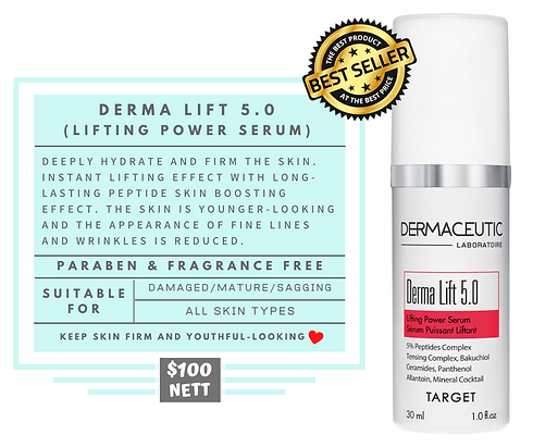 derma lift 5.0 serum.png