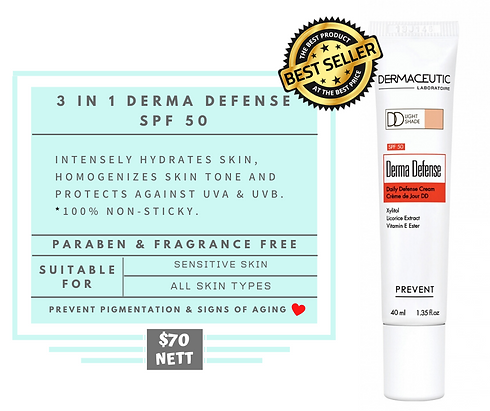 derma defense spf 50.png