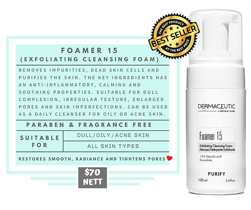 foamer 15 cleaner.png