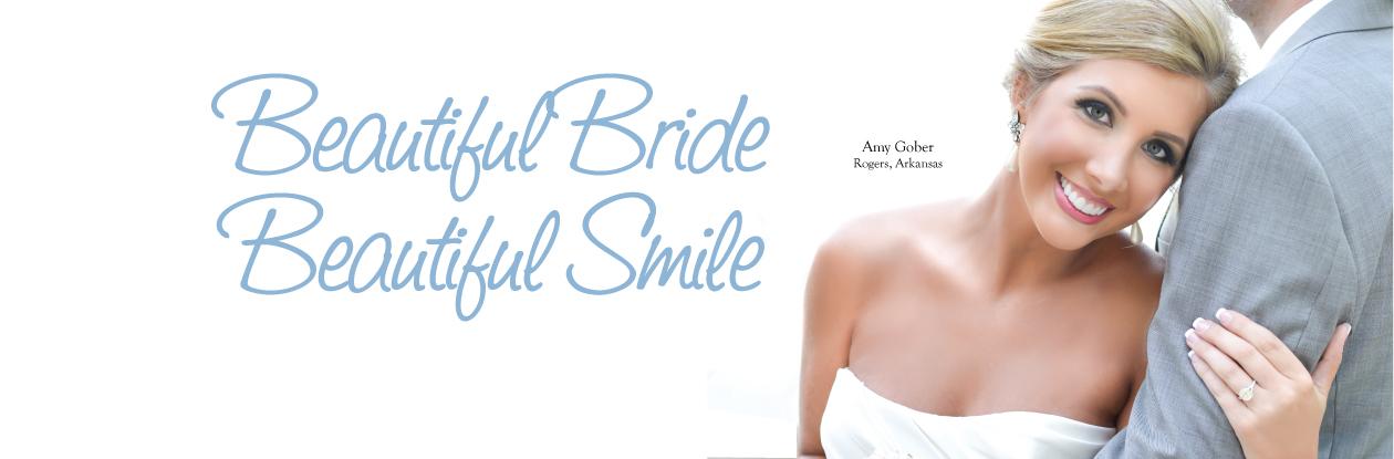 webbanner-Bride