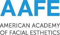 aafe-logo.jpg