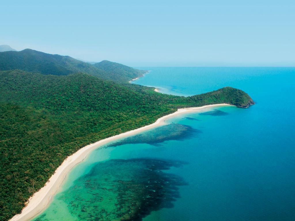 beach-islands.jpg