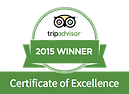 tripadvisor-certificate-excellencefinal.