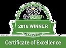 2016-tripadvisor-awardss.png