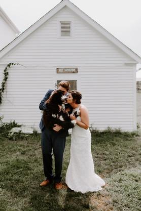 Imassachusetts-wedding-photographer