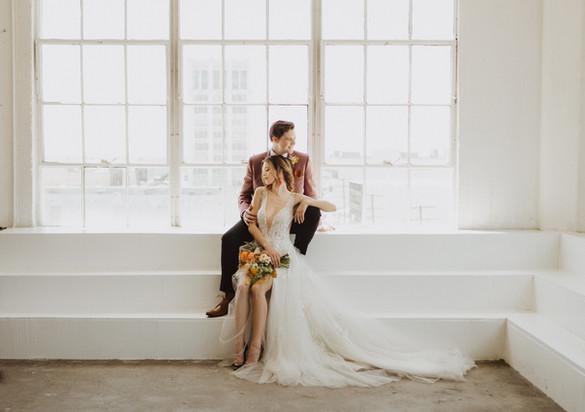 birde-and-groom-bridal-portraits.jpg