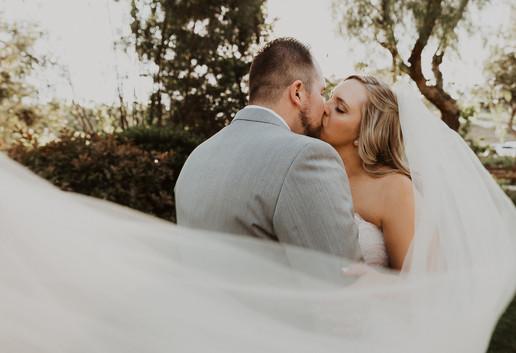 bride-and-groom-veil-photography.jpg