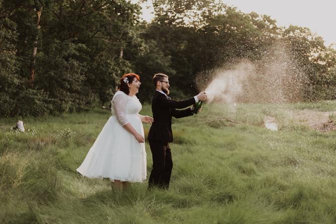 wedding-celebration-with-champagne.jpg