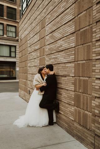 boston-elopement.jpg