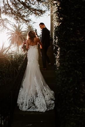 massachusetts-wedding-photographer