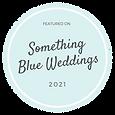 something-blue-weddings.png