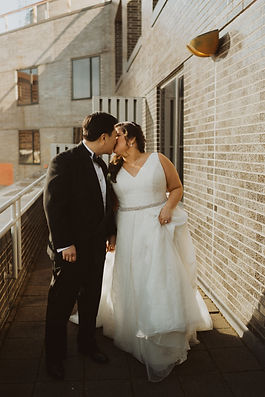 boston-wedding-photography