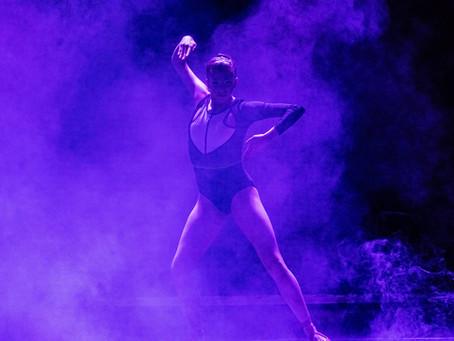 Ballet Redefined