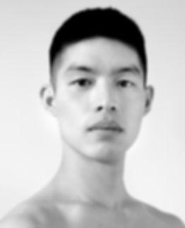 Richard_Sayama_Headshot_edited.jpg