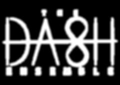 Dash White Logo 2018-01.png
