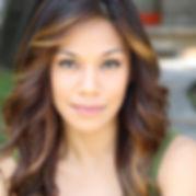 Melody Lacayanga