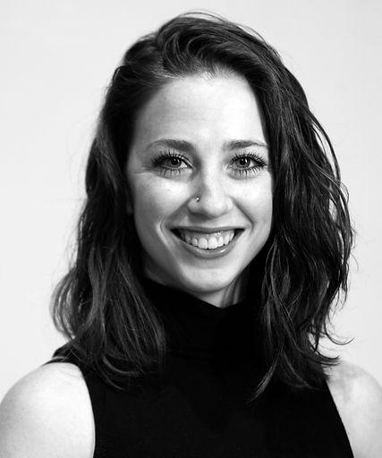 Cassandra Stern
