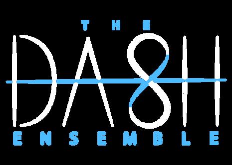 The DASH Ensemble