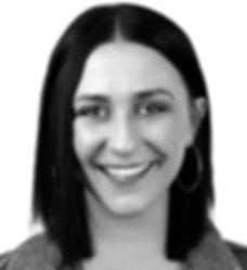 Liz Rohm Headshot