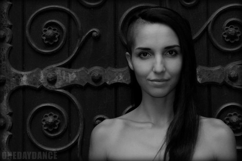 Sofia Nappi