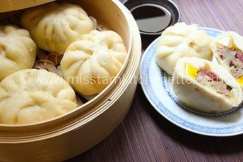 Banh Bao La Kitchenette de Miss Tam.jpg