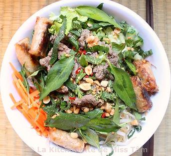 Ateliers De Cuisine Vietnamienne Lappartement Creatif