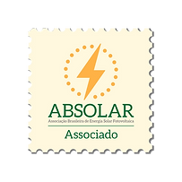 SELO_ABSOLAR_PORTUGUES_PDF_page-0001.png