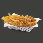 Chicken Tender Basket.jpeg