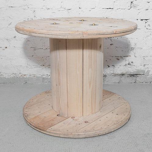 Tisch Kabeltrommel