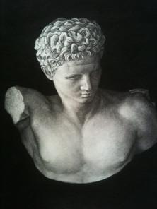 Hermes •