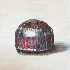 Tunnock's tea cake