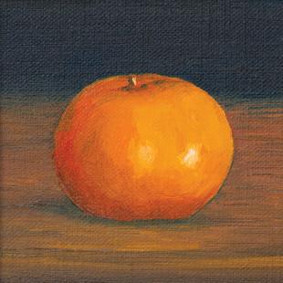 Tangerine 2 •