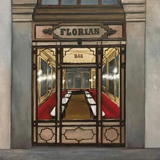 Caffè Florian