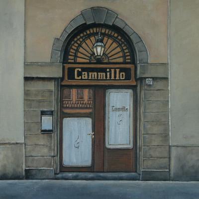 Cammillo •
