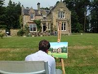 paintinginlocheyehouse.jpg