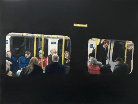 Richmond tube
