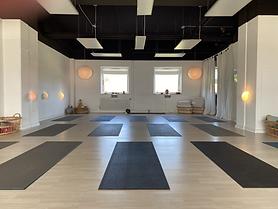 Yogalokale10.HEIC