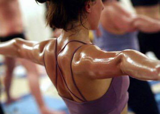 HOT Flow Yoga.jpg