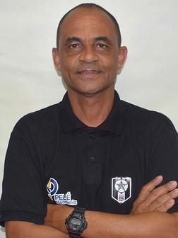 Edson Souza