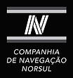 Logo_cinza_vertical_negativa.png