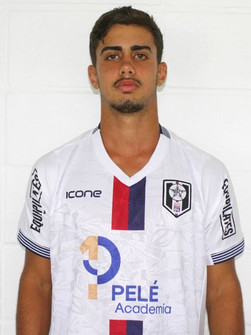 Matheus Lima