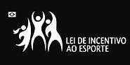 LOGO_LIE_Bandeirinha_Branca.png