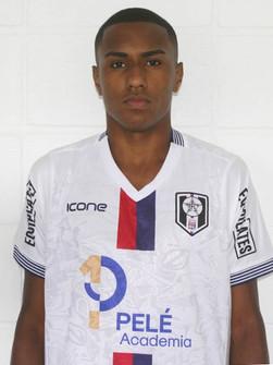 Vitor Marinho