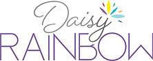 Daisy_Rainbow Logo Original Artwork.jpg