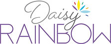 Daisy_Rainbow Logo Original Artwork.jpg